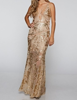 Alquiler vestidos fiesta cedritos