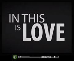 Lamb of God - Watch this short video clip