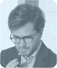 Alexander Hoffman