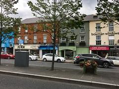 Banbridge, Northern Ireland