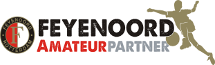 Feyenoord amateur partner