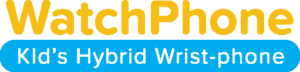 watchphone-logo