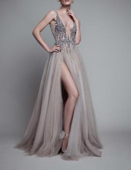 Vestidos elegantes en san andresito