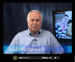 Bible Manuscripts - Watch this short video clip