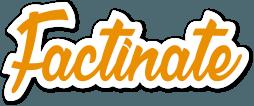 factinate