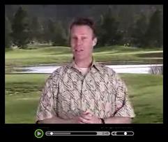 Resurrection of Jesus Christ Video - Watch this short video clip