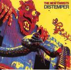 Distemper.jpg 7.964 K