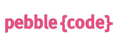 pebble {code}