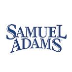 samueladams logo
