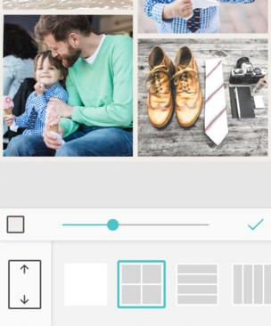pic-collage-logo