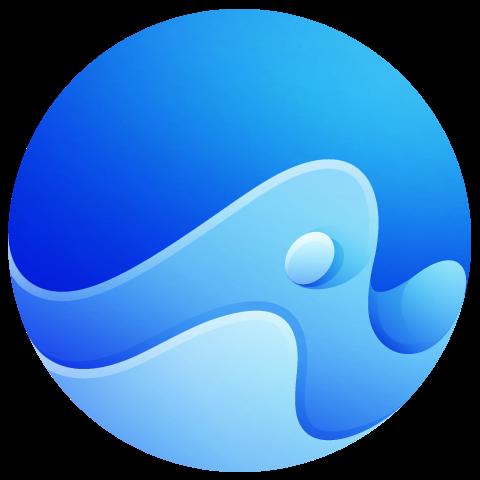 Oceans Logo