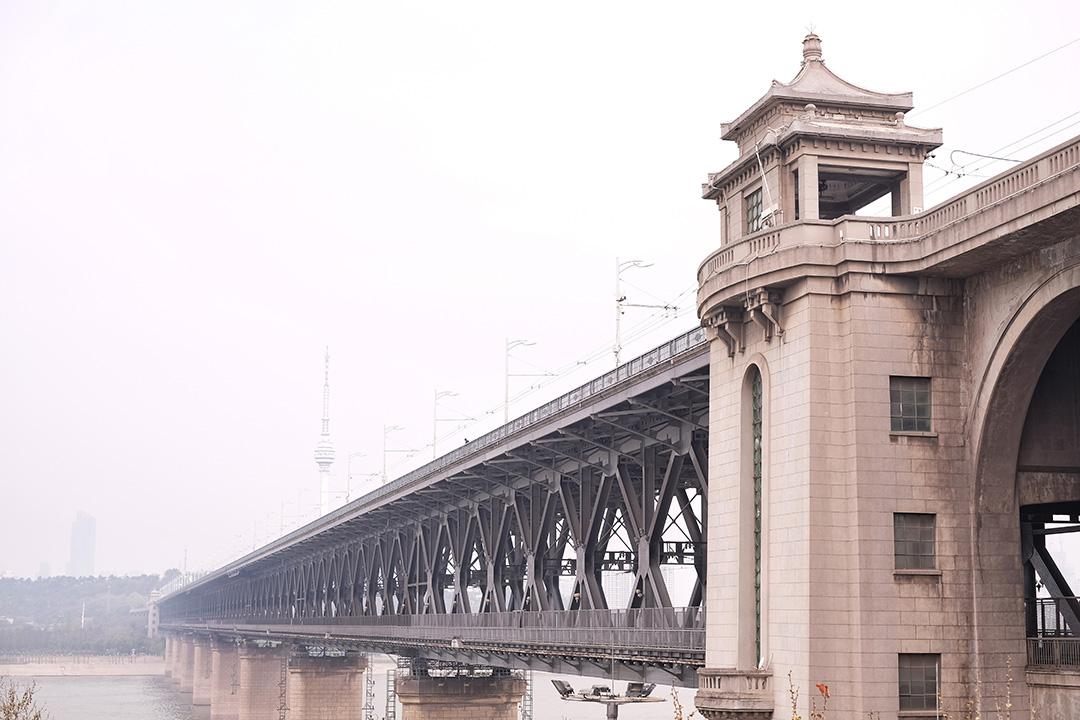 china22.jpg