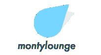 MontyLounge