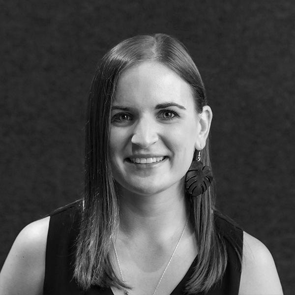 Profile Image - Lauren Messina