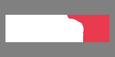 Magine TV Logo