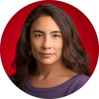 Di-Ann Eisnor Profile Picture
