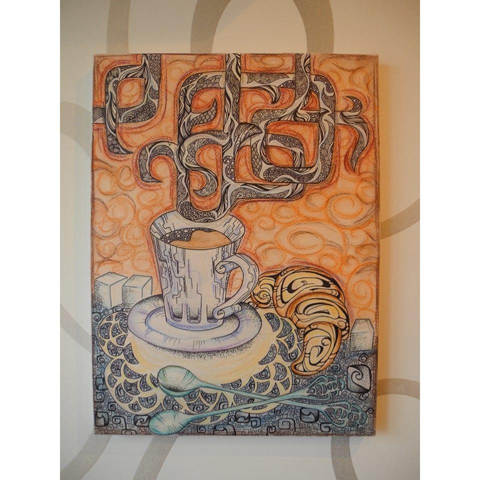 coffee/i/coffeetr-3