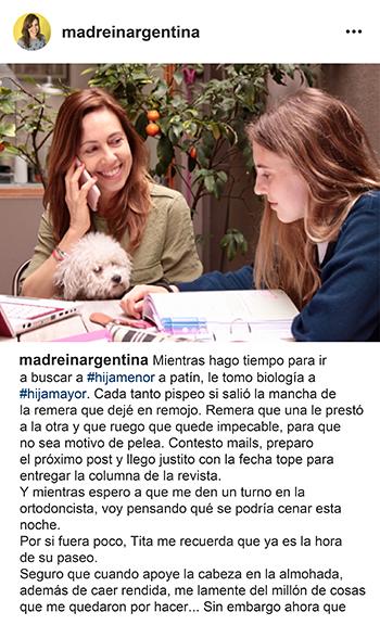 @madreinargentina