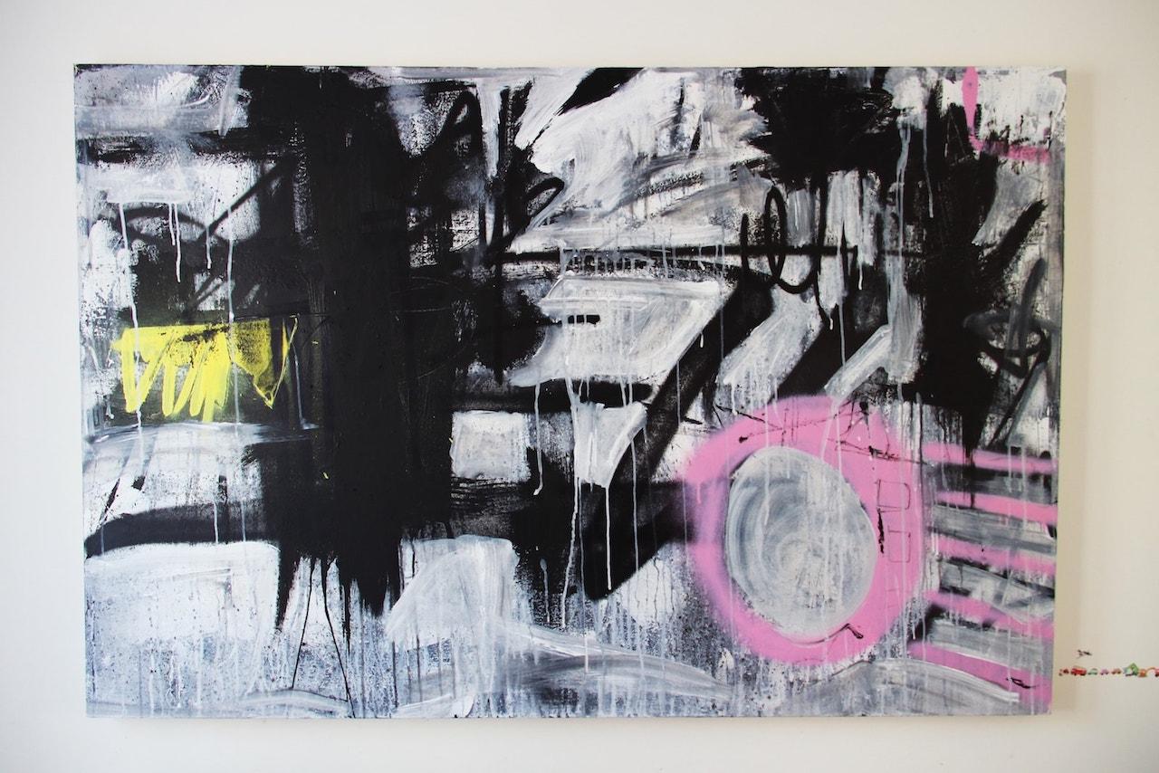 abstract-street-art-graffiti-painting--binary-flesh-hope