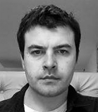 ALEXANDER TOKAREV