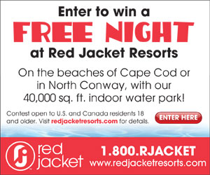red jacket resorts