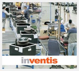 Inventis Cs N1