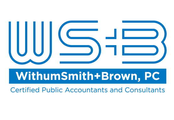 WithumSmith+Brown