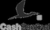 CashSentinel Logo