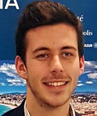 Nicolas Turpault