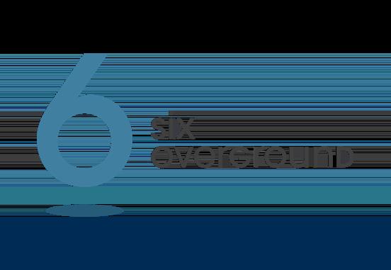 Six Overground