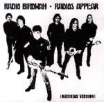 radios appear [US cover].jpg 0,3 K