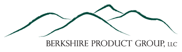 Berkshire Product Group