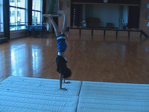 autism-children-yuya-doing-gymnastics
