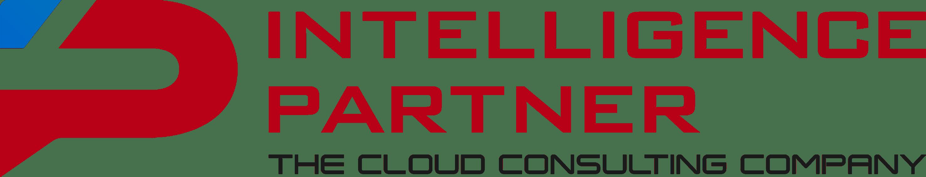 intelligence partner logo