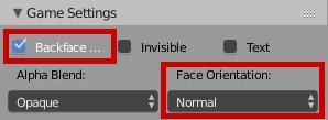 game-settings
