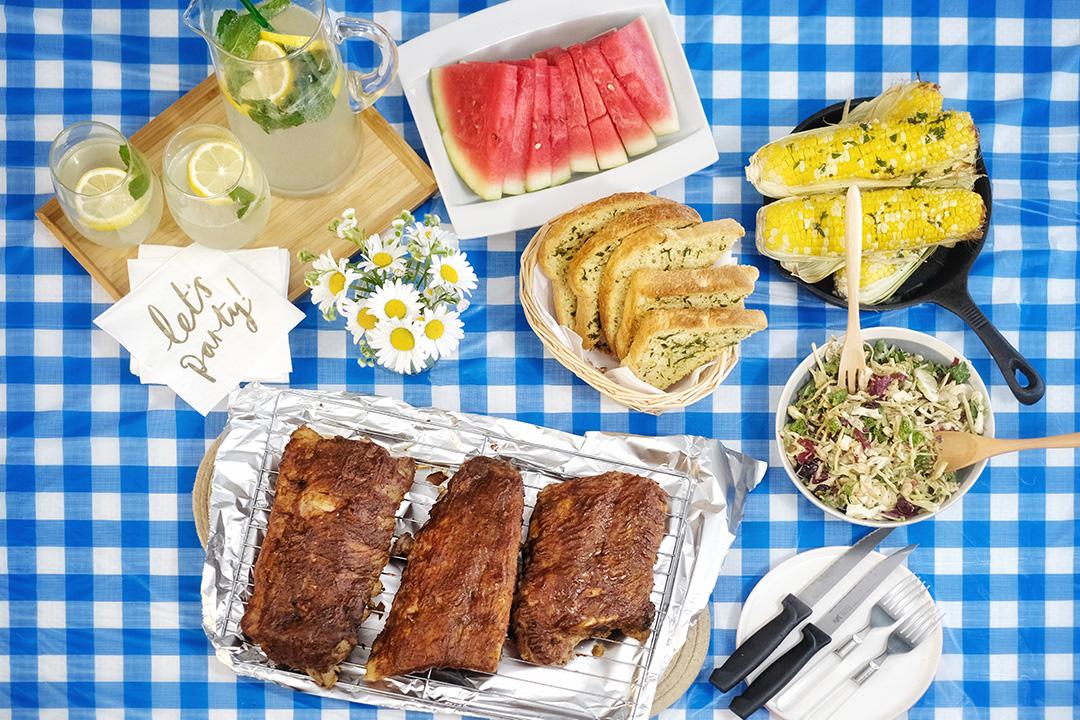 charlotte-food09.jpg