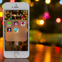 3 Tricks For Preparing Your App For The Holidays