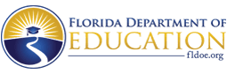 Commission for Independent Education logo