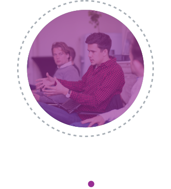 Ownership makes it happen