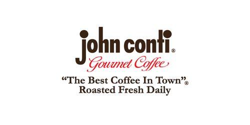 John-Conti