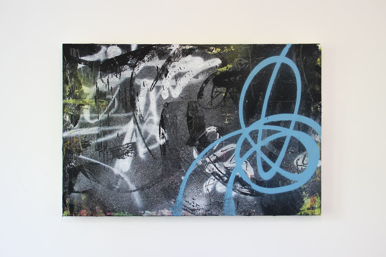 abstract-street-art-graffiti-painting-2