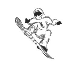 snowboarding-specific training programs