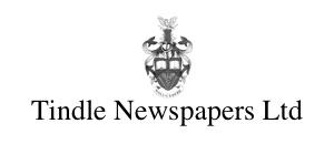 tindle-newspapers-logo