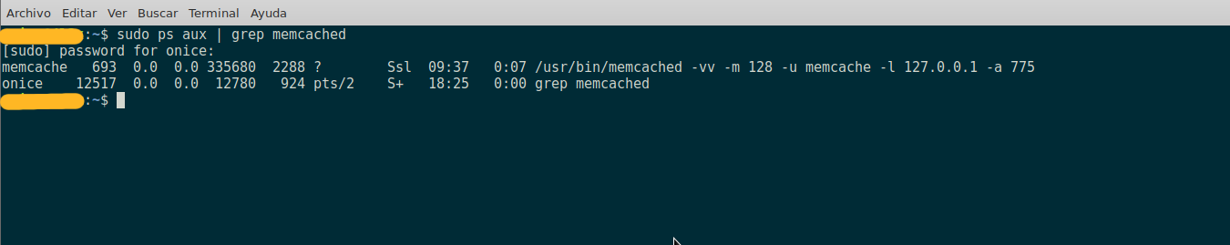 activo-memcached