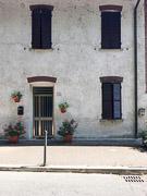 Mercato Saraceno, Forlì-Cesena, Italy, 2017