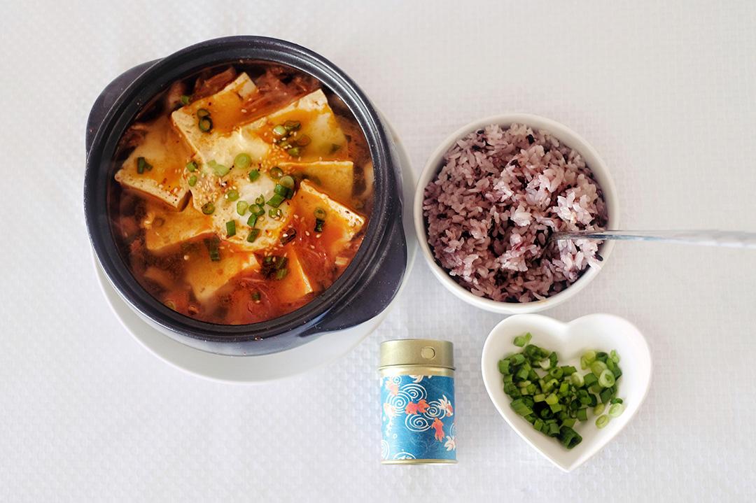18lifestyle_tofu01.jpg