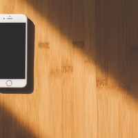 5 ways to get more app downloads in 2016