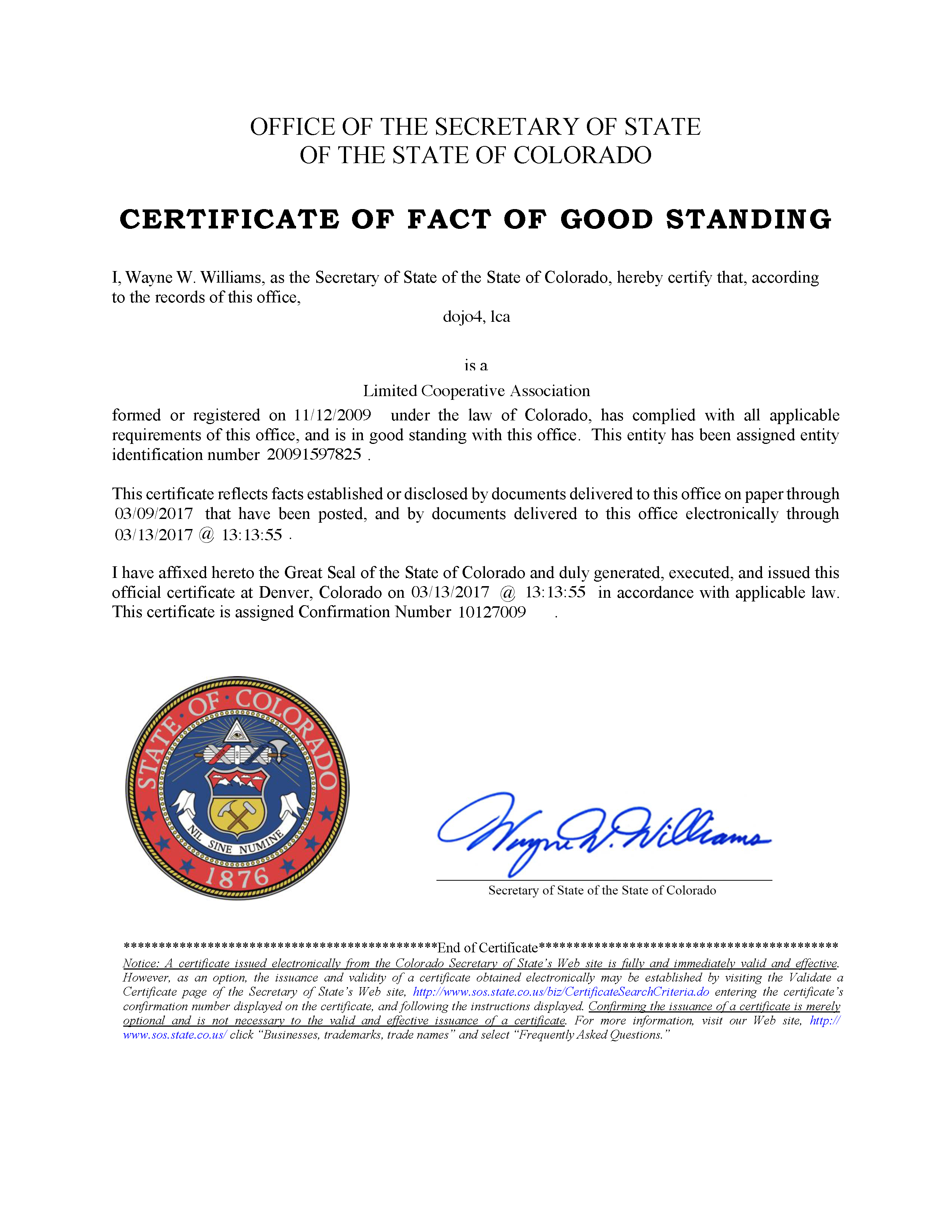 Cert of Good Standing_13MAR17.png