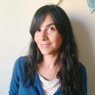 Sonia Espí