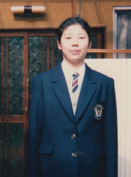 developmental-delay-tae-international-exchange-student